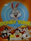Selimut Internal Looney Tunes