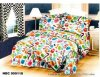 Sprei Made By Order Ikea Angka Putih