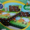 Sprei Sorong 120 mylove Jungle
