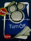 Sprei Mylove Teen 120 Turn Off